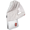 Gray Nicolls Predator 3 500 Wicket Keepers Gloves 2017