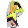 Gray Nicolls Powerbow 5 300 Wicket Keepers Gloves 2017