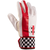 Gray Nicolls Inner Predator 3 Xrd Wicket Keepers Gloves 2017