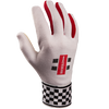 Gray Nicolls Inner Chamois Padded Wicket Keepers Gloves 2017