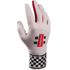 Gray Nicolls Inner Chamois Plain Wicket Keepers Gloves 2017