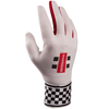 Gray Nicolls Inner Cotton Padded Wicket Keepers Gloves 2017