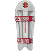 Gray Nicolls Predator 3 1500 Wicket Keepers Pads 2017