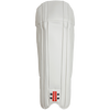 Gray Nicolls Predator 3 900 Wicket Keepers Pads 2017