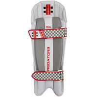 Gray Nicolls Predator 3 500 Wicket Keepers Pads 2017