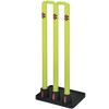 Gray Nicolls Rubber Stump Base