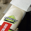 Gray Nicolls Extratec Bat Face Sheet