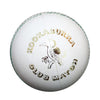 Kookaburra Club Match Ball , 4 Piece Leather Cricket Ball - Kookaburra, First Choice Cricket - 2