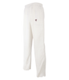 SG Club Junior Cricket Pants 2016