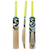 SG Cobra Extreme Cricket Bat 2017