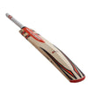 GN F18 Players Cricket Bat