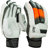 Kookaburra Onyx 200 Batting Gloves 2016