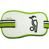 Kookaburra Kahuna Chest Guard 2016