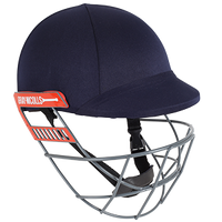 Gray Nicolls Test Opener Batting Helmet