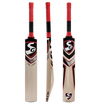 SG King Cobra Cricket Bat 2017