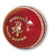 Kookaburra Club Match Ball