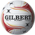 Gilbert Flash Match Netball
