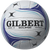 Gilbert Eclipse Match Netball