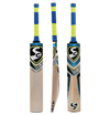 SG Nexus Extreme Cricket Bat 2017