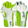 Kookaburra 500 Long Cut  Wicket Keepers Gloves