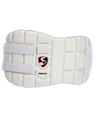 SG Proflex Foam Chest Guard 2016