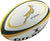 Gilbert South Africa Replica Rugby Ball
