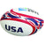 Gilbert USA Official Replica Rugby Ball [Sports]