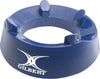 Gilbert Quicker Kicker II Rugby Kicking Tee