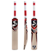 SG RSD Select Cricket Bat 2017