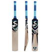 SG Sierra 350 English Willow Cricket Bat 2017