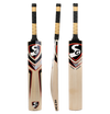SG Sunny Legend Cricket Bat 2017
