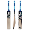 SG VS 319 Xtreme Cricket Bat 2017