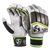 SG RSD Prolite Batting Gloves