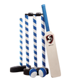 SG VS 319 Select Cricket Set 2016