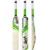 Kookaburra Kahuna Players Youth English Willow Cricket Bat
