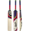 Kookaburra Instinct Players English Willow Cricket Bat