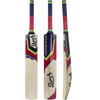 Kookaburra Instinct 1250 English Willow Cricket Bat