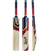 Kookaburra Instinct 500 Youth English Willow Cricket Bat