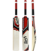 Kookaburra Cadejo 1100 English Willow Cricket Bat