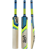 Kookaburra Verve 1000 Youth English Willow Cricket Bat