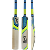 Kookaburra Verve 600 English Willow Cricket Bat