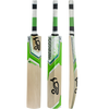 Kookaburra Kahuna Prodigy 100 Kashmir Willow Cricket Bat
