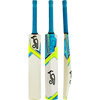 Kookaburra Verve 300 English Willow Cricket Bat 2016
