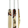 Kookaburra Onyx Prodigy 60 Kashmir Willow Cricket Bat 2016