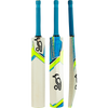 Kookaburra Verve Prodigy 40 Kashmir Willow Cricket Bat 2016