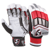 SG Excelite Batting Gloves