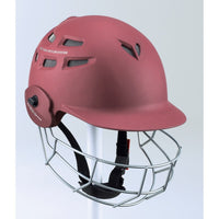GN Carbo Lite Helmet , Batting Helmet - Gray Nicolls, First Choice Cricket - 2