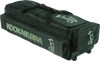 Kookaburra Pro 700 Wheelie Kit Bag 2016