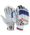 SG Excelite Batting Gloves 2016