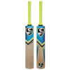 SG VS 319 Spark Cricket Bat